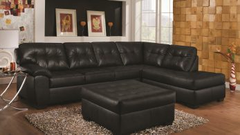 Simmons Furniture Reviews 2021 – Quality Upholstery and Sofas