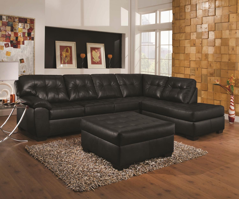 Simmons Furniture Reviews