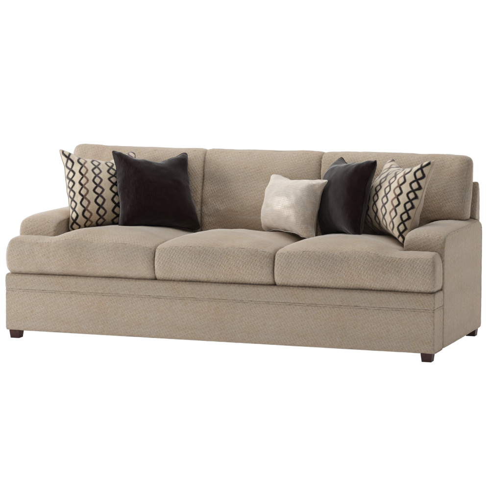Simmons Upholstery Review