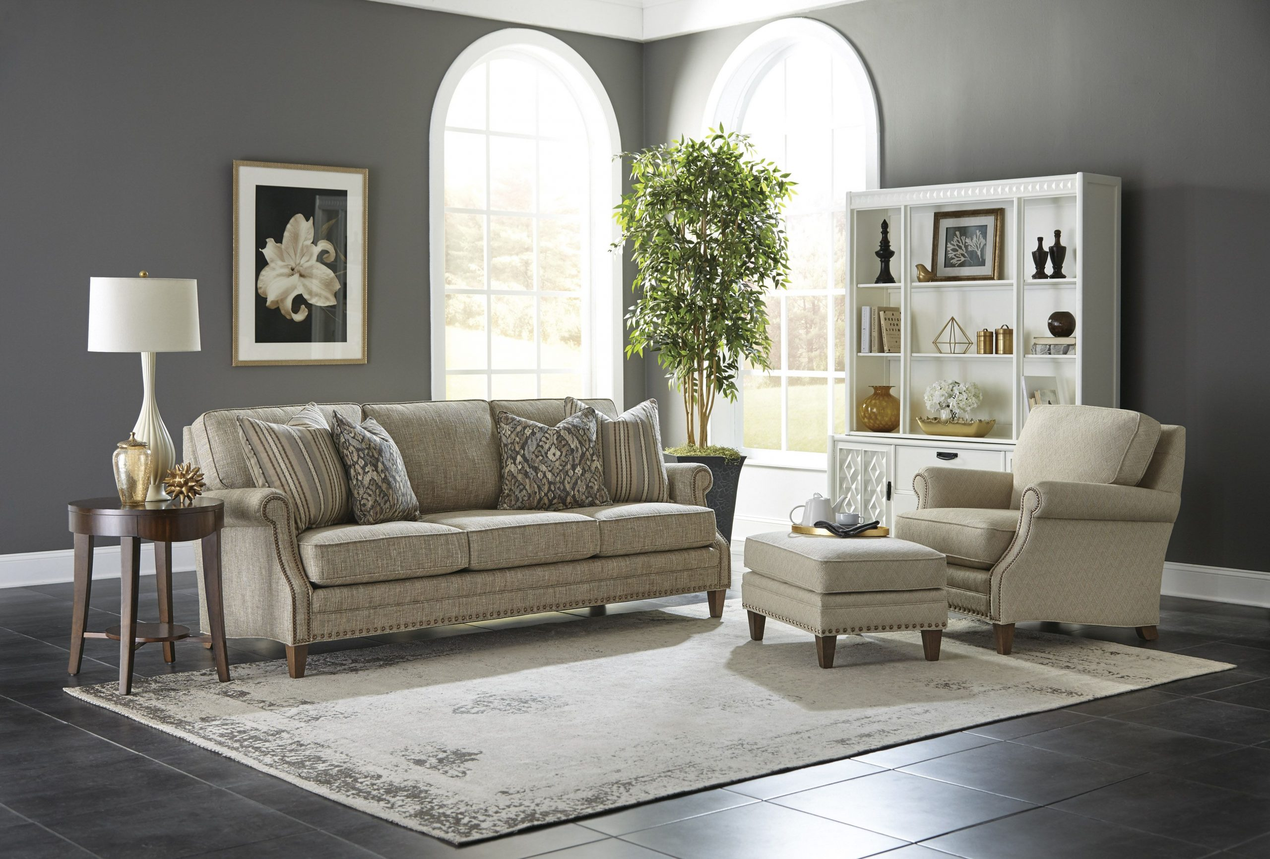 Smith Brothers Furniture Review
