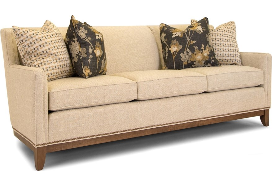 Smith Brothers Furnitures Sofa