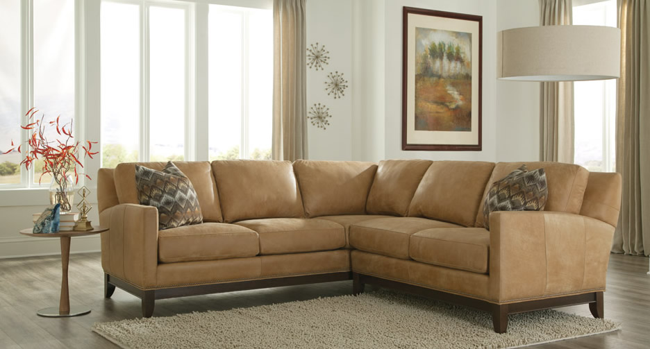 Smith Brothers Furnitures