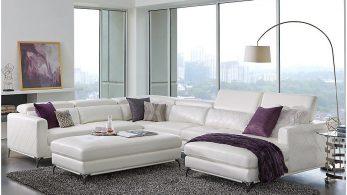 Sofia Vergara Furniture Reviews 2021 – Adventurous Style!