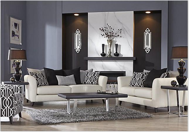 Sofia Vergara Furniture