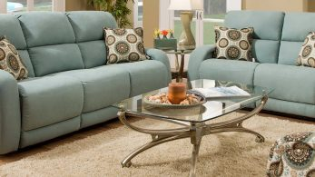 Southern Motion Furniture Reviews: Everything You Need to Know