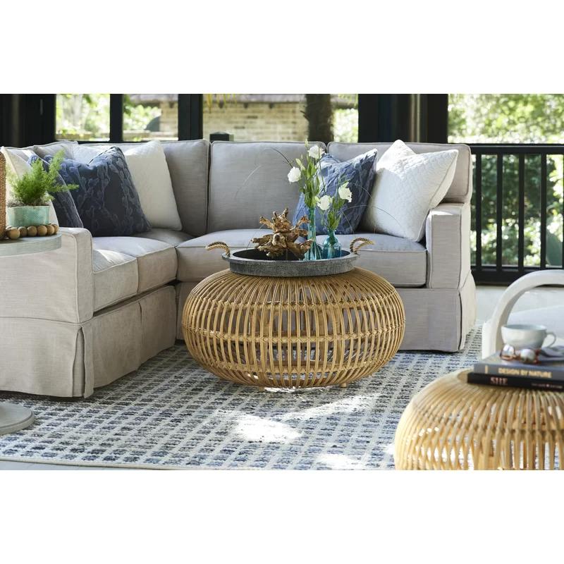 Universal Furniture Sofa