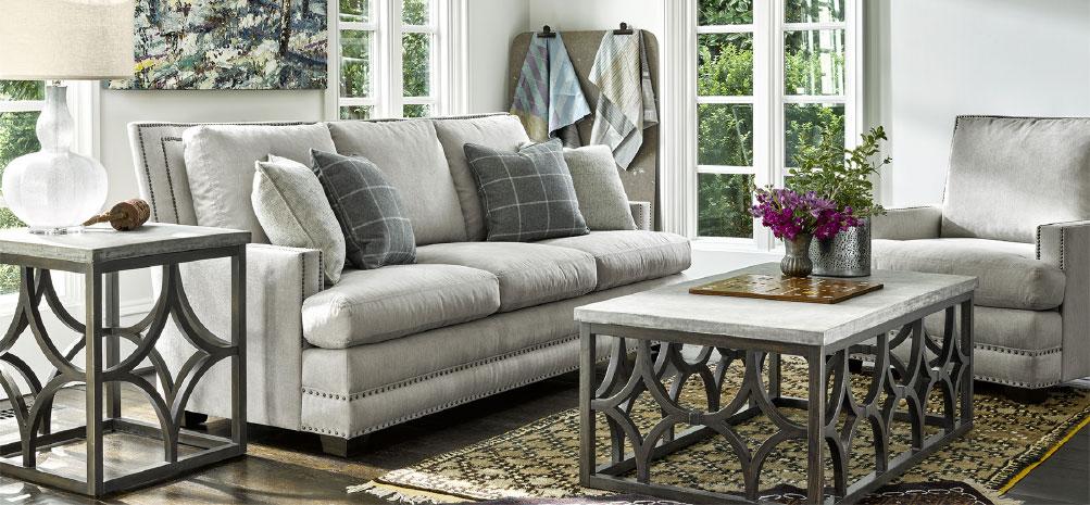 Universal Furniture Sofas