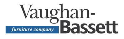 Vaughan-Bassett Furniture