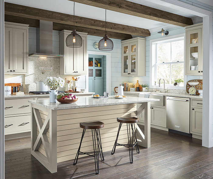 Word by Kemper Cabinets