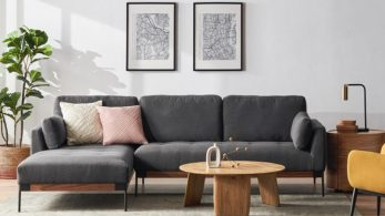 A Few Tips for Choosing the Right Furniture for Your House