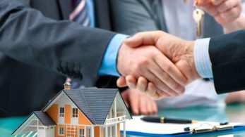 How to Find Multiple Home Sale Offers and Choose the Best One?