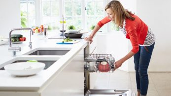 Maintaining A Clean And Safe Kitchen