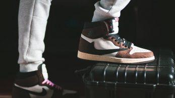 5 Factors To Consider When Buying New Sneakers Online