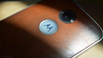 How Long Is a Motorola Warranty?