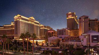 7 Ways to Enjoy Las Vegas Without Gambling
