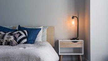 A Few Ideas to Make Your Dorm Room Cozy