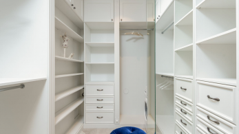 Awesome Ways To Store More Things You Didn't Know About