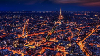 5 Things to Do Before You Visit France