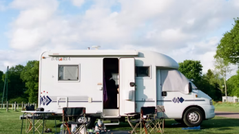 Rent the Right Camper With These Expert Tips