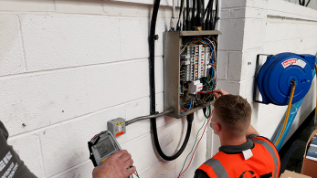 New EICR Rules; Electrical Checks Become Mandatory In London