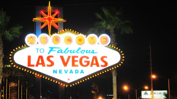 A List Of The Most Fun Activities To Do When Visiting Las Vegas