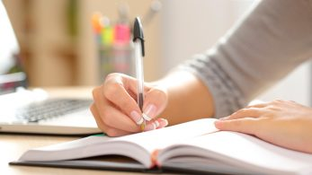 Creating a Perfect Essay