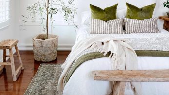 5 Ways to Bring Rustic To Your Home